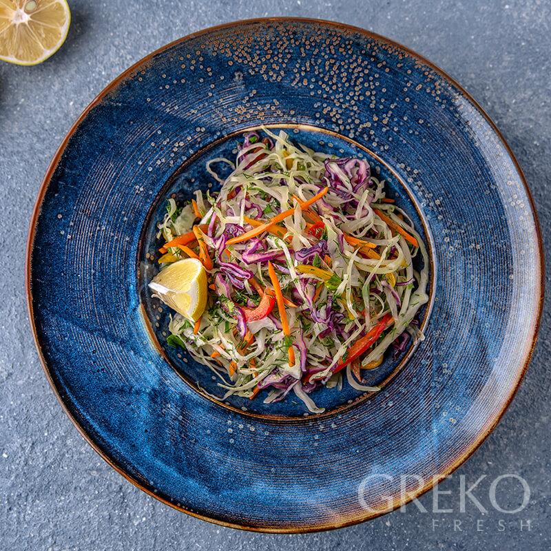 Lahano salata